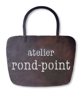 atelier rond-point